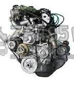 Артикул: 4218100040230 г0003167 Двигатель УМЗ-4218 (АИ-92 89 л.с.) для авт.УАЗ с диафрагменным сцеплением nijnii-novgorod.zp495.ru