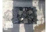Подшипник для автомобиля газель дв.Штайер вентилятора 3206 CBRS