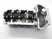Артикул: 417100200950 г0015965 Блок цилиндров УМЗ-4178 под сальник для автомобиля УАЗ nijnii-novgorod.zp495.ru