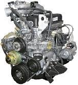 Артикул: 4213100040230 г0003170 Двигатель УМЗ-4213 (АИ-92 99 л.с.) инжектор для авт. УАЗ шкив ГУР с диафрагменным сцеплением nijnii-novgorod.zp495.ru